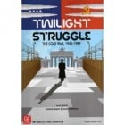 Twilight Struggle Deluxe - Occasion pas cher