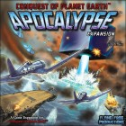 Conquest of Planet Earth - Apocalypse pas cher