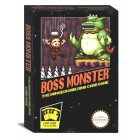 Boss Monster: The Dungeon Building Card Game pas cher