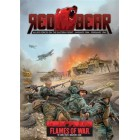 Red Bear Revised Edition pas cher