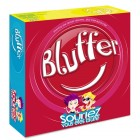 Bluffer - Occasion pas cher