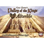 Valley of the Kings Afterlife pas cher