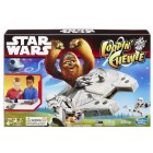 Star Wars - Loopin Chewie pas cher