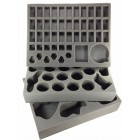 Cthulhu Wars Core Game Foam Tray Kit pas cher