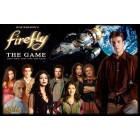 Firefly : The Game (UK Ancienne Edition) - Occasion pas cher