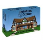 Drinking Dice - Occasion pas cher