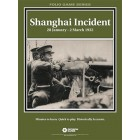 Folio Series - Shanghai Incident pas cher