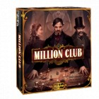 Million Club - Occasion pas cher