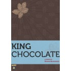 King Chocolate - Occasion pas cher