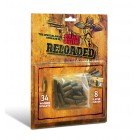Bang! Reloaded (Upgrade Kit) pas cher