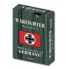 Warfighter World War II Series: Germany 1 Expansion pas cher