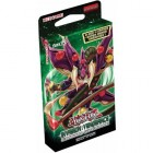 YU-GI-OH! JCC - Pack Edition Spéciale Invasion : Vengeance pas cher