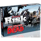 Risk: The Walking Dead pas cher
