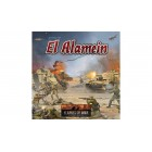 Battle of El Alamein: War in the Desert pas cher