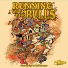 Running with the Bulls pas cher
