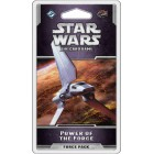Star Wars : The Card Game - Power of the Force Force Pack pas cher
