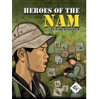 Lock 'N Load - Heroes of the Nam-Occasion pas cher