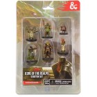 Dungeons & Dragons - Icons of the Realms : Starter Set pas cher