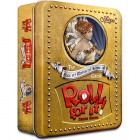 Roll For It ! Deluxe Edition pas cher