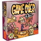 Game Over-Occasion pas cher