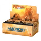 Magic the Gathering : Amonkhet - Boite de 36 Boosters (Anglais) pas cher