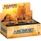 Magic the Gathering : Amonkhet - Boite de 36 Boosters VF pas cher