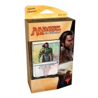 Magic the Gathering : Amonkhet - Planeswalker Deck Gideon pas cher