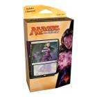 Magic the Gathering : Amonkhet - Planeswalker Deck Liliana pas cher