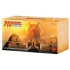 Magic the Gathering : Amonkhet - Kit de Construction pas cher