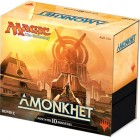 Magic the Gathering : Amonkhet - Bundle pas cher