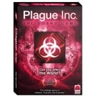 Plague Inc : The Board Game pas cher