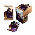 Magic the Gathering : Amonkhet - Deck Box 2 pas cher