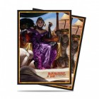 Magic the Gathering : Amonkhet - Sleeves V2 pas cher