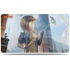 Magic the Gathering : Amonkhet - Playmat V5 pas cher