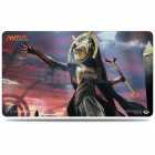 Magic the Gathering : Amonkhet - Playmat V2 pas cher