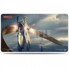 Magic the Gathering : Amonkhet - Playmat V3 pas cher