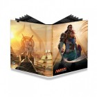 Magic the Gathering : Amonkhet - Pro Binder pas cher