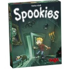 Spookies-Occasion pas cher