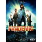 Pandemic (Anglais)-Occasion pas cher
