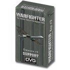 Warfighter: Support Expansion-Occasion pas cher