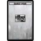 Early War Card Deck pas cher