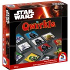 Qwirkle - Star Wars-Occasion pas cher