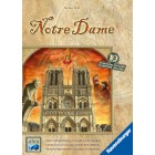 Notre Dame - Occasion pas cher