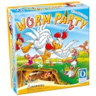 Worm Party pas cher