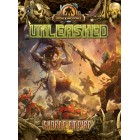 Iron Kingdoms Unleashed Roleplaying Game -  Skorne Empire-Occasion pas cher