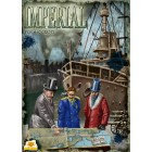 Imperial-Occasion pas cher