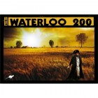 Waterloo 200 - Occasion pas cher