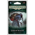 Arkham Horror: The Card Game - Blood on the Altar pas cher