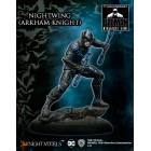 Batman - Nightwing ( Arkham Night) pas cher