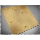 Terrain Mat Cloth - Wild West - 90x90 pas cher